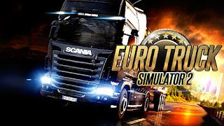 euro truck simulator 2 v.1.26