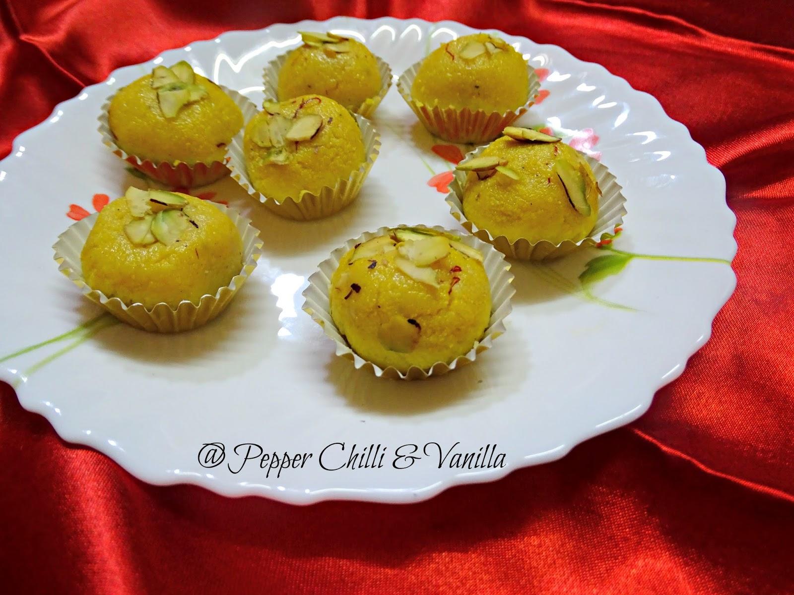 paneer ke ladoo recipe,Diwali sweet