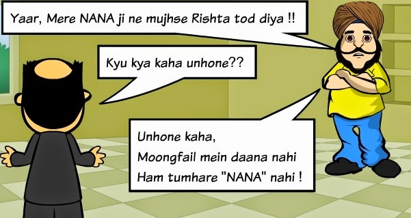 santa or banta jokes download