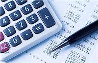 pentingnya mengelola keuangan di bulan puasa