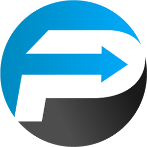 pwrcoin logo