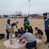 الاسباب الواهية لإعتقال الشباب الامازيغي المحتفلين ليلا في أكادير بعد إطلاق سراح حميد أعضوش