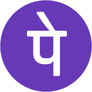 PhonePe Offer 50% Cashback