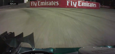 http://www.formula1.com/en/video/2016/9/FP1__Rosberg_crashes_into_the_Marina_Bay_barriers.html