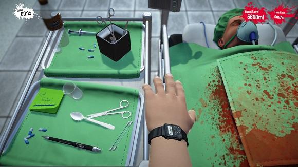 Surgeon-Simulator-Anniversary-Edition-PC-Screenshot-4