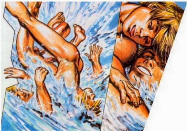 oliver-frey-erotic-comics