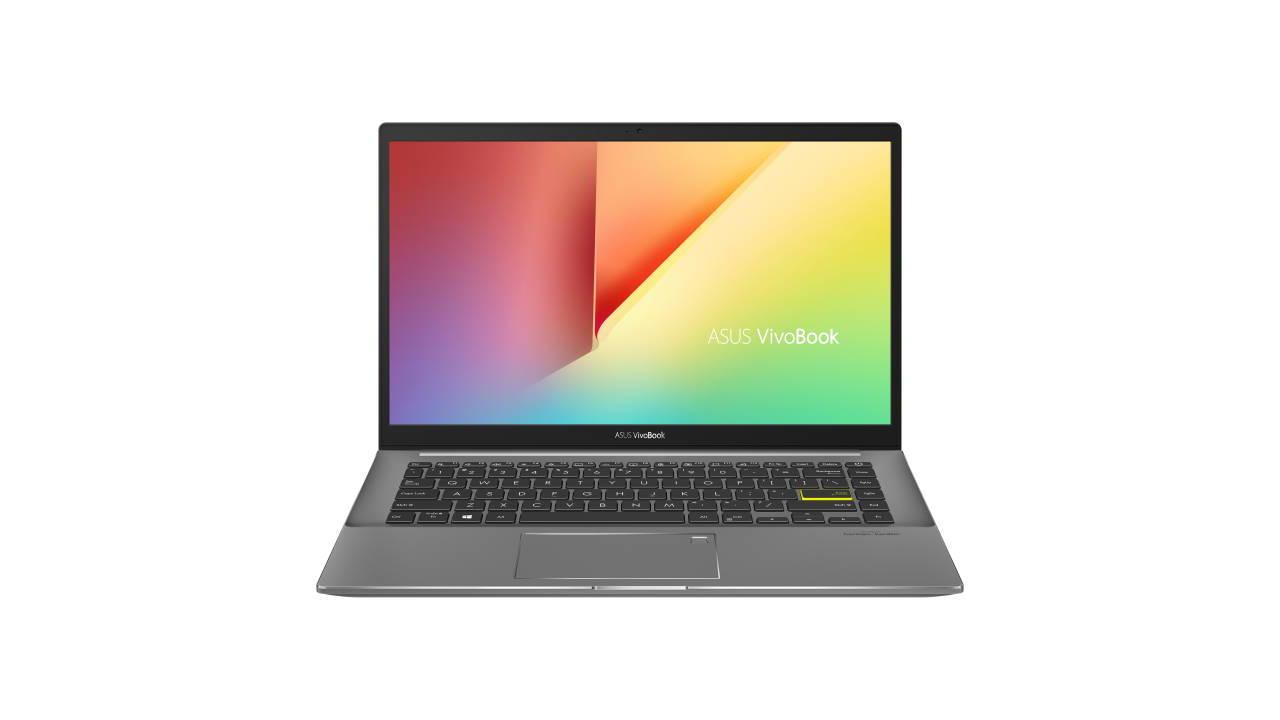 ASUS VivoBook TM420