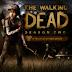 The Walking Dead: Season Two v1.35 Apk + Data [Unlocked]
