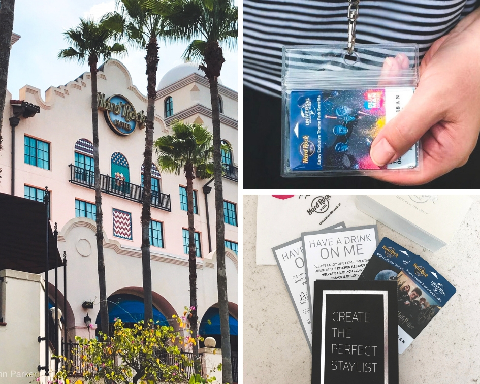 Universal Orlando Resort Top Tips