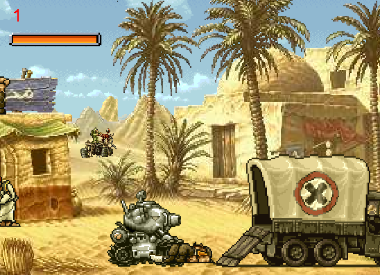تحميل لعبة حرب الخليج للكمبيوتر myegy