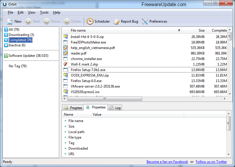 orbit downloader 2.8.8