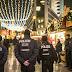 Γερμανική αστυνομία: Αποτράπηκε σχέδιο επίθεσης, δύο συλλήψεις