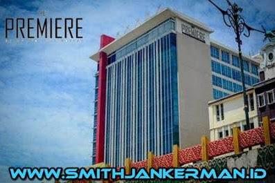 Lowongan The Premiere Hotel Pekanbaru Maret 2018