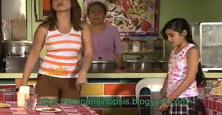 Sinopsis Annaliza MNCTV Episode 26-30