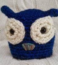 http://www.ravelry.com/patterns/library/mr-gwdihw-bach---a-baby-owl