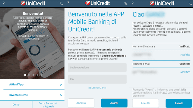 guida-app-mobile-unicredit-banking