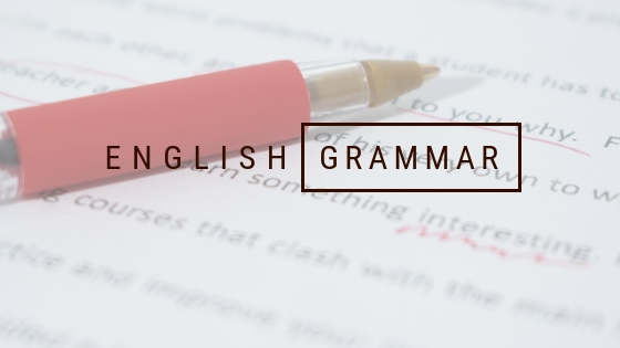 8 Tips to Improve English Grammar for Students