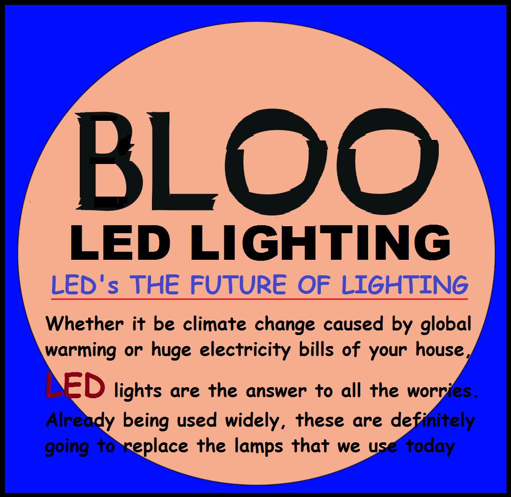 Led Flood Light Dealers In Chennai