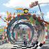 Pertama di Dunia, Lego Roller Coaster dengan Virtual Reality