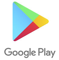 Play Store Apk Download