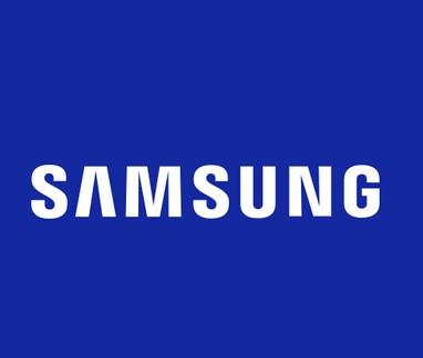 Samsung Galaxy S8 2017