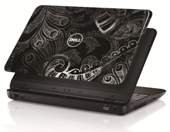 Драйвер Вай Фай Для Ноутбука Dell Inspiron 15 3000 - spisokboard