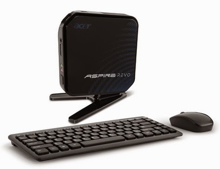 Acer Aspire R3700 Realtek Audio Driver for Windows Download