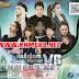 [MV] Town VCD Vol 92 - Khmer MV 2018
