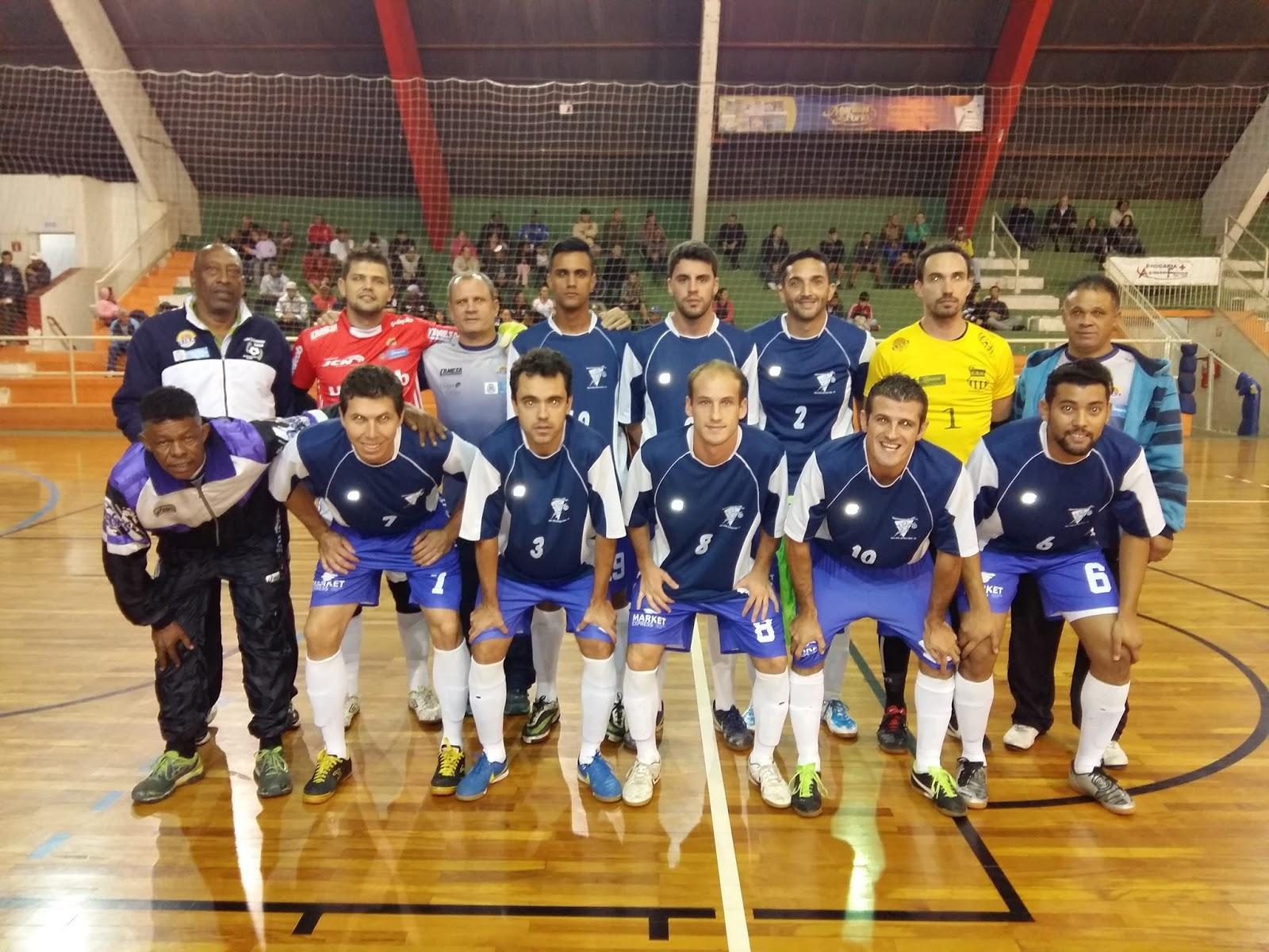 A boa nova veio em razão da vitória da Seleção de Porto Ferreira sobre  Ribeirão Bonito por 7 x 2 nesta segunda-feira 2ff4e1ab0cbb9