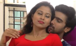 Tamil Movie Item song Shooting Spot – Konala Irunthalum Ennodathu – Must Watch