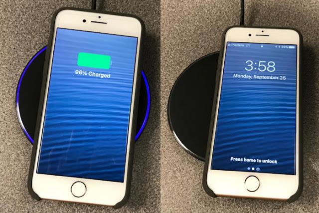 Harga Dan Spesifikasi Apple iPhone 8