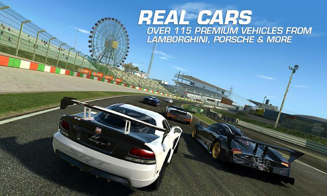 Real Racing 2 Hd V1 13 00.rar