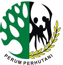 Info Lowongan kerja Perum Perhutani Terbaru 2016