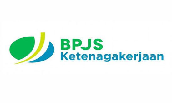 Gambar untuk Lowongan Kerja BPJS Ketenagakerjaan Terbaru Agustus 2015