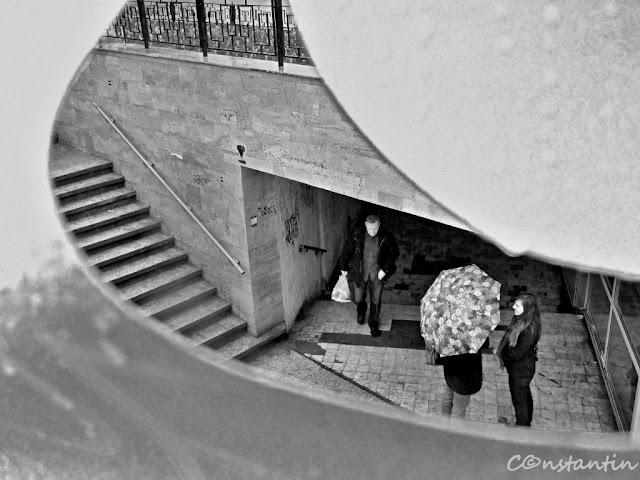 """Expoziţia colectivã """"SubExpus"""" - blog FOTO-IDEEA"""