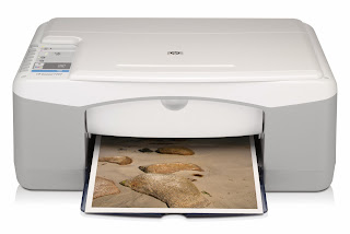or fifty-fifty printer newspaper for your Deskjet F Download Drivers HP Deskjet F390 Free