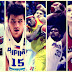 Balls-Eye: 5 Best Power Forwards in the PBA