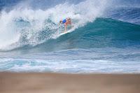 campeonato mundo surf veteranos azores 2018 01 Cheyne_Horan8033Azores18Masurel