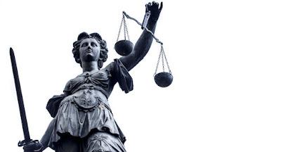 Закон про створення Антикорупційного суду може бути прийнятий вже цього тижня