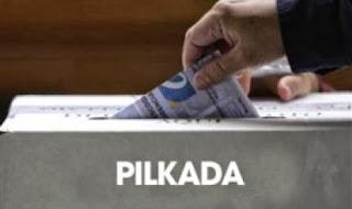 KPU Tetapkan Sutrisno-Karna Subahi Pemenang Pilbup Majalengka