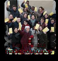 http://soeursdelanouvellealliance.blogspot.fr/p/agenda.html