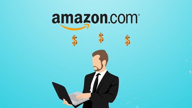 Amazon FBA - How to Private Label Products & EARN income!