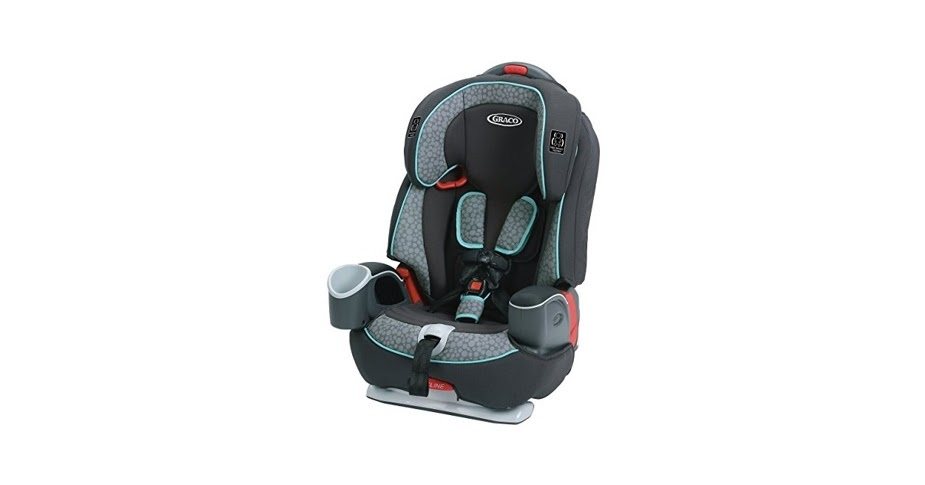 graco nautilus 65 3 in 1 harness booster car seat review car seat whiz. Black Bedroom Furniture Sets. Home Design Ideas