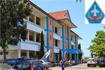 Daftar Fakultas dan Program Studi UNPAND Universitas Pandanaran Semarang