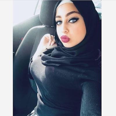 ارقام بنات للحب والصداقه سوريات 2018 بنات تعارف