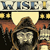 Wise I Brewing Plans to Open in Le Mars in 2019