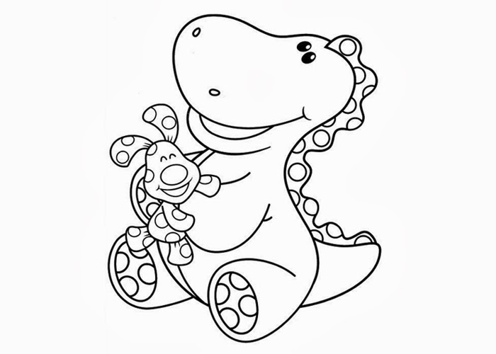 08/19/13 | Free Coloring Pages and Coloring Books for Kids