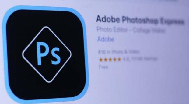 تحميل فوتوشوب Adobe Photoshop 7.0 للويندوز والماك النسخة الكاملة