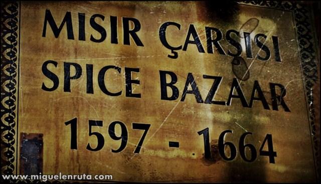 Mercado-Egipcio-Especias-Estambul