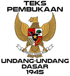 pendidikan, uud 45, uud 1945, pembukaan, undang-undang dasar 1945, indonesia